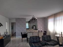 Apartamento à venda com 4 dormitórios em Santa rosa, Belo horizonte cod:3768