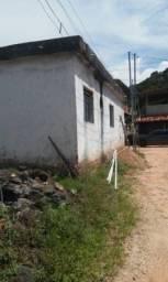 Casa à venda com 3 dormitórios em Vila do carmo, Piranga cod:7527