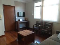 Apartamento à venda com 3 dormitórios em Dona clara, Belo horizonte cod:3525