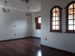 Casa à venda com 4 dormitórios em Quinta das flores, Conselheiro lafaiete cod:11473