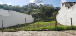 Lote 300m² B. Belvedere em Governador Valadares/MG