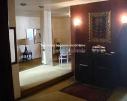 Apartamento à venda com 5 dormitórios em Copacabana, Rio de janeiro cod:CPCO50003