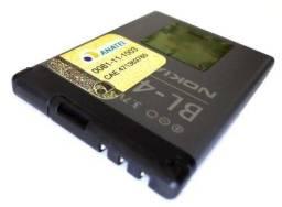Bateria nokia bl4b 6111 original