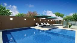 Apartamento à venda, 3 quartos, 3 vagas, Prado - Belo Horizonte/MG
