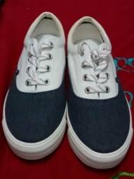 Roupas e calçados Masculinos - Parelheiros 9b050252da370