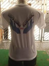Camisetas com seus desenhos fotos etc. ae293dd433f49