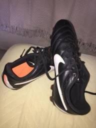 Futebol e acessórios - RA III - Taguatinga e688a8a59a9bc