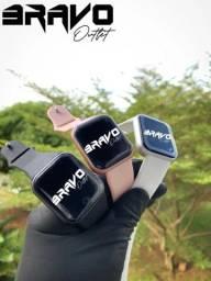 Smartwatch - Relógio inteligente Y68/D20