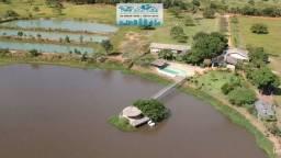 Fazenda em Livramento há 50 minutos de Cuiabá