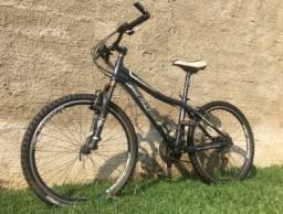 Bicicleta Gios XCS Aero Escape 260