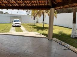 Casa em condomínio no Araçagy