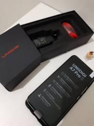 Umidigi A7 Pro 128 GB Preto