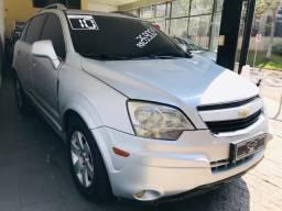 Chevrolet Captiva Sport 3.6 V6 4x4 2010 R$ 24.990,00