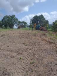 Terreno com 1,3 hectares valor 120.000,00