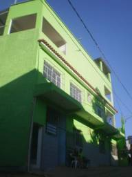 Casa muito grande 840m2 Mimoso do Sul-ES