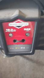 Vendo lava jato novo q funciona a gasolina