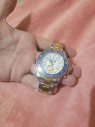Relógio Rolex - AAA - LEIA A DESCRIÇÃO -
