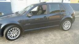 Golf sportline limited edition 1.6 13/14