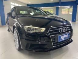 Audi A3 Sedan 1.4 Attraction 2016