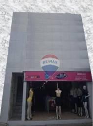 Aluguel de salas comerciais no Centro do Cabo de Santo Agostinho/PE.