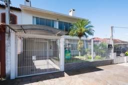 Casa à venda com 4 dormitórios em Santa maria goretti, Porto alegre cod:9914801