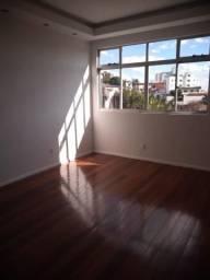 Apartamento à venda com 3 dormitórios em Caiçaras, Belo horizonte cod:714