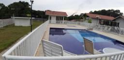 Alugo/Vendo casa no Cond.Vila Smart Campo Belo. Sua oportunidade de ter CASA PRÓPRIA.