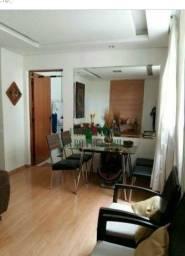 Apartamento 2 quartos no bairro Camargos