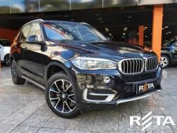 BMW X5 XDrive 30D 3.0 258cv 2014/2015
