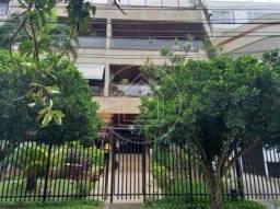Apartamento à venda com 3 dormitórios cod:886297