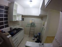Apartamento à venda com 2 dormitórios em Serra verde (venda nova), Belo horizonte cod:2064