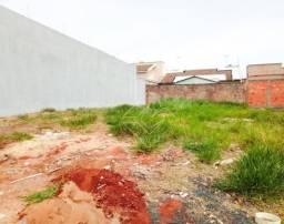 Terreno à venda, 300 m² por R$ 140.000 - Residencial Solar dos Ataídes 2ª Etapa - Rio Verd