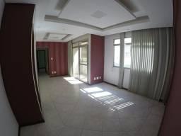 Título do anúncio: Apartamento à venda com 3 dormitórios em Serrano, Belo horizonte cod:36191
