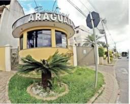 Apartamento com 2 dormitórios à venda, 59 m² por R$ 120.974,20 - Jardim Alvorada - Anápoli