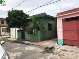 Casa a Venda, no bairro cidade de Deus, Manaus - AM