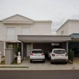 Casa de condomínio à venda com 2 dormitórios cod:V11389
