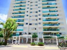 8448 | Apartamento à venda com 2 quartos em Jacarepaguá, Rio De Janeiro