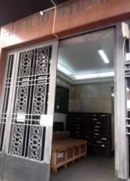 Sala comercial à venda em Centro, Belo horizonte cod:19306