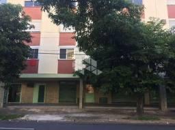Apartamento à venda com 2 dormitórios em Partenon, Porto alegre cod:9924868
