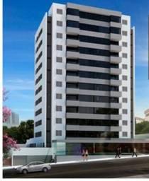 Cobertura à venda com 4 dormitórios em Serra, Belo horizonte cod:2480