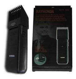 Maquina de barbear Portátil-(Entrega Gratuita)