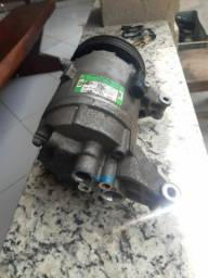 Compressor Fiat 1.8