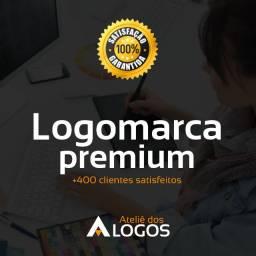 Logomarca Profissional