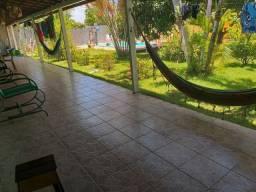 Casa Temporada em Barra de Jacuípe
