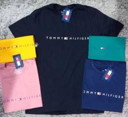 Camisas atacado R$ 15,99 fazemos entregas ( fale no whatsapp)