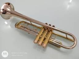 Trompete Weril Regium Concert ET9073