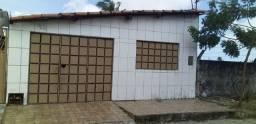 Vende-se uma bela casa na Redinha
