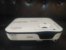 Projetor Epson full hd