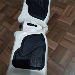 R$ 800 hoverboard