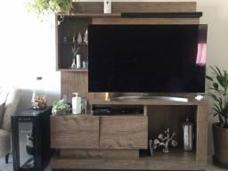 Estante Home Theater Para Tv